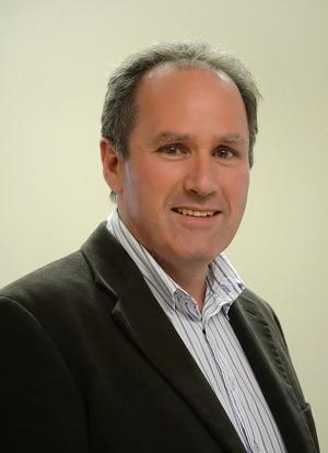 Bruce Symon Realsure Director